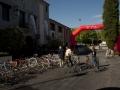 80 aniversario de la Vuelta_00002
