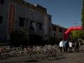 80 aniversario de la Vuelta_00003