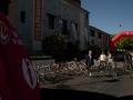 80 aniversario de la Vuelta_00006