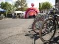 80 aniversario de la Vuelta_00011