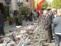 80 aniversario de la Vuelta_00023