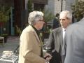 80 aniversario de la Vuelta_00029