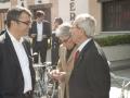 80 aniversario de la Vuelta_00030