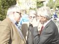 80 aniversario de la Vuelta_00037