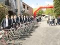 80 aniversario de la Vuelta_00042
