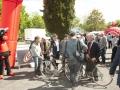 80 aniversario de la Vuelta_00064