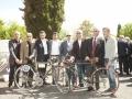 80 aniversario de la Vuelta_00072