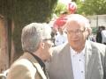 80 aniversario de la Vuelta_00076