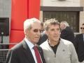 80 aniversario de la Vuelta_00079
