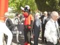 80 aniversario de la Vuelta_00083