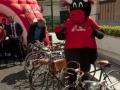 80 aniversario de la Vuelta_00088