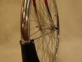 Faldilla_guardabarros_randonneur_bicicleta_antigua_001
