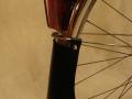 Faldilla_guardabarros_randonneur_bicicleta_antigua_002