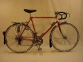 Faldilla_guardabarros_randonneur_bicicleta_antigua_003