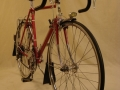 Faldilla_guardabarros_randonneur_bicicleta_antigua_004