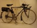 Faldilla_guardabarros_randonneur_bicicleta_antigua_007