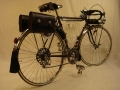 Faldilla_guardabarros_randonneur_bicicleta_antigua_008