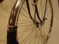Faldilla_guardabarros_randonneur_bicicleta_antigua_009