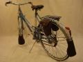 Faldilla_guardabarros_randonneur_bicicleta_antigua_011