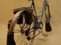 Faldilla_guardabarros_randonneur_bicicleta_antigua_013