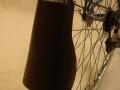Faldilla_guardabarros_randonneur_bicicleta_antigua_015
