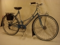 Faldilla_guardabarros_randonneur_bicicleta_antigua_016