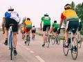 Eventos_bicicletas_antiguas_Madrid_Bicicletas_Clasicas_Leo_003