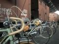 Eventos_bicicletas_antiguas_Madrid_Bicicletas_Clasicas_Leo_006