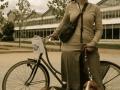Eventos_bicicletas_antiguas_Madrid_Bicicletas_Clasicas_Leo_007