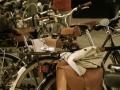 Eventos_bicicletas_antiguas_Madrid_Bicicletas_Clasicas_Leo_008