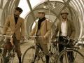 Eventos_bicicletas_antiguas_Madrid_Bicicletas_Clasicas_Leo_009
