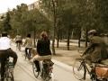Eventos_bicicletas_antiguas_Madrid_Bicicletas_Clasicas_Leo_010