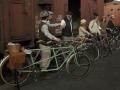 Eventos_bicicletas_antiguas_Madrid_Bicicletas_Clasicas_Leo_012