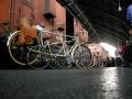 Eventos_bicicletas_antiguas_Madrid_Bicicletas_Clasicas_Leo_014