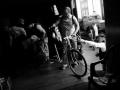 Eventos_bicicletas_antiguas_Madrid_Bicicletas_Clasicas_Leo_015