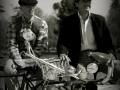 Eventos_bicicletas_antiguas_Madrid_Bicicletas_Clasicas_Leo_016