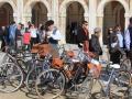 Eventos_bicicletas_antiguas_Madrid_Bicicletas_Clasicas_Leo_018