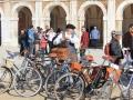 Eventos_bicicletas_antiguas_Madrid_Bicicletas_Clasicas_Leo_019