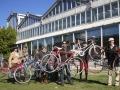 Eventos_bicicletas_antiguas_Madrid_Bicicletas_Clasicas_Leo_022