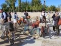 Eventos_bicicletas_antiguas_Madrid_Bicicletas_Clasicas_Leo_023