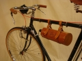 Portavino_bicicleta_antigua_cuero_madera_personalizado_03
