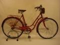 Redecilla_cubrefalda_salvafalda_bicicleta_antigua_clasica_señora_agujeros_guardabarros_02
