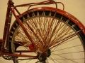 Redecilla_cubrefalda_salvafalda_bicicleta_antigua_clasica_señora_agujeros_guardabarros_08