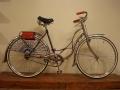 Redecilla_cubrefalda_salvafalda_bicicleta_antigua_clasica_señora_agujeros_guardabarros_09