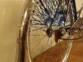 Redecilla_cubrefalda_salvafalda_bicicleta_antigua_clasica_señora_agujeros_guardabarros_10