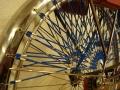 Redecilla_cubrefalda_salvafalda_bicicleta_antigua_clasica_señora_agujeros_guardabarros_11