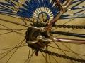Redecilla_cubrefalda_salvafalda_bicicleta_antigua_clasica_señora_agujeros_guardabarros_12
