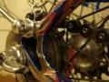 Redecilla_cubrefalda_salvafalda_bicicleta_antigua_clasica_señora_agujeros_guardabarros_13