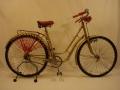 Redecilla_cubrefalda_salvafalda_bicicleta_antigua_clasica_señora_agujeros_guardabarros_14