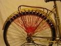 Redecilla_cubrefalda_salvafalda_bicicleta_antigua_clasica_señora_agujeros_guardabarros_15